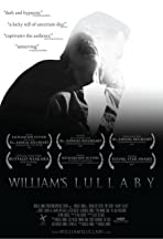 William's Lullaby