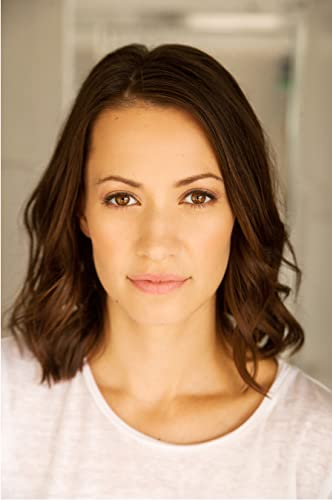 kristen gutoskie biography