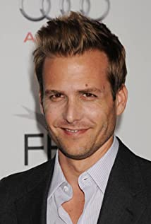 Gabriel Macht New Picture - Celebrity Forum, News, Rumors, Gossip