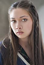 Tatiana Mclane's primary photo