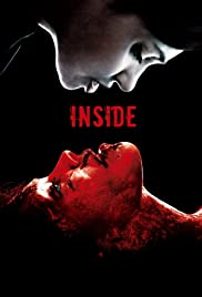 Inside (2007) Poster - Movie Forum, Cast, Reviews