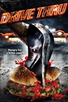 Drive Thru (2007) Poster