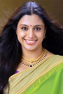 Samyuktha Varma Picture