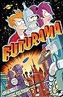"""Futurama"""