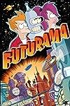 Good News, Everyone! 'Futurama' is Coming to Syfy