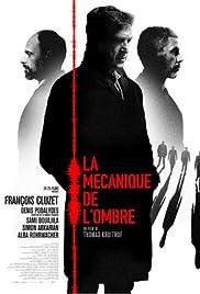 Cienie / La mécanique de l'ombre (2016)