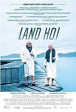 Land Ho(1970)