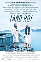 Image of Land Ho!