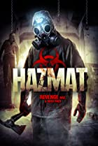 Image of HazMat