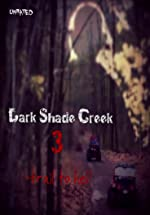 Dark Shade Creek 3 Trail to Hell(1970)