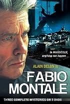 Image of Fabio Montale