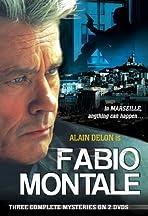 Fabio Montale
