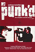 Primary image for Punk'd