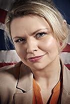 Image of Rebekah Staton