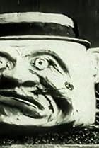 Image of A Panicky Picnic