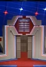 Super Password