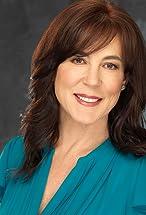Rebecca Compton's primary photo