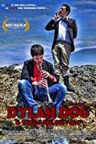 Image of Dylan Dog: Il Trillo Del Diavolo [Fan-Film]