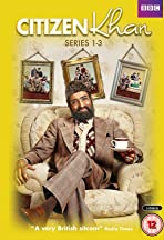Citizen Khan