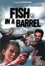 Fish in a Barrel(1970)