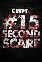 #15SecondScare