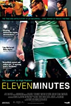 Image of Eleven Minutes