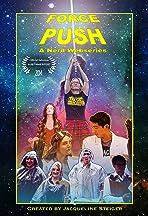 Force Push