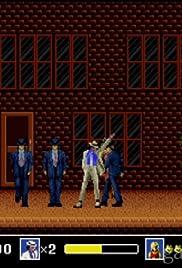 Moonwalker(1989) Poster - Movie Forum, Cast, Reviews