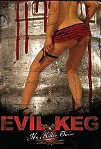 Primary image for Evil Keg