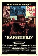 Barquero(1970)
