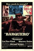 Image of Barquero