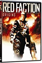 Image of Red Faction: Origins