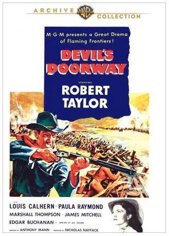 image Devil's Doorway Watch Full Movie Free Online