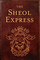 Image of The Sheol Express
