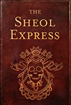 Primary image for The Sheol Express