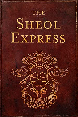 watch The Sheol Express full movie 720