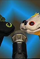 Image of The Sifl & Olly Show