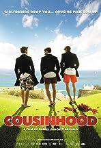 Cousinhood