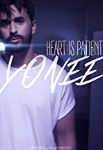 Yonee: Heart Is Patient