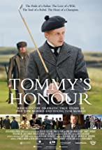 Primary image for Tommy's Honour