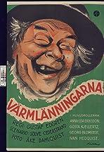 The Varmlanders