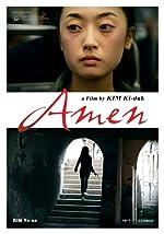 Amen(2011)