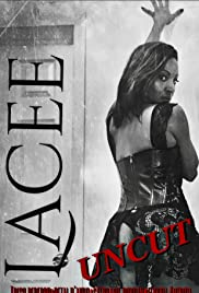 Lacee Uncut Poster