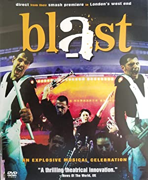 watch Blast! full movie 720