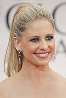 Sarah Michelle Gellar New Picture - Celebrity Forum, News, Rumors, Gossip