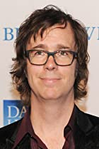 Image of Ben Folds