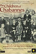 Image of The Children of Chabannes