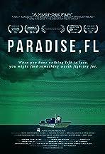 Paradise, FL