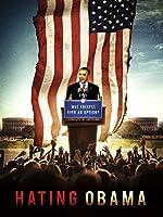 Hating Obama(2015)