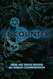 Encounter Poster